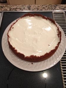 Lemon Cheesecake (Low Fat) - $34