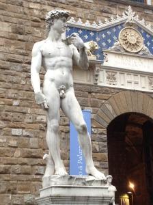 naked men 1