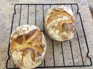 Recipe by Chef Fabio Ugoletti, Photos by Priscillakittycat