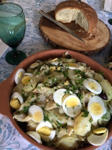 Photo by Priscillakittycat, Recipe by Cozinha Tradicional Portuguesa