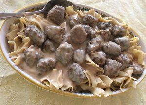 Recipe by Allrecipes.com, Photos by Priscillakittycat